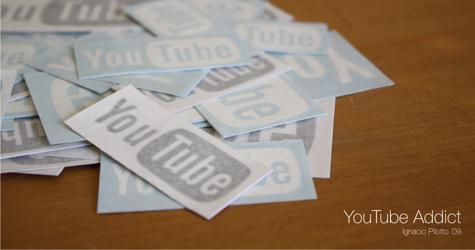 YouTube Addicted