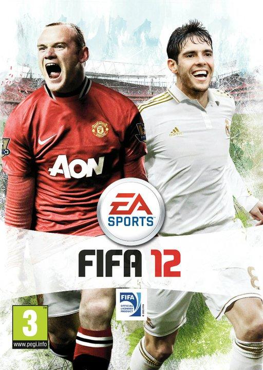 Fifa 2012 PC