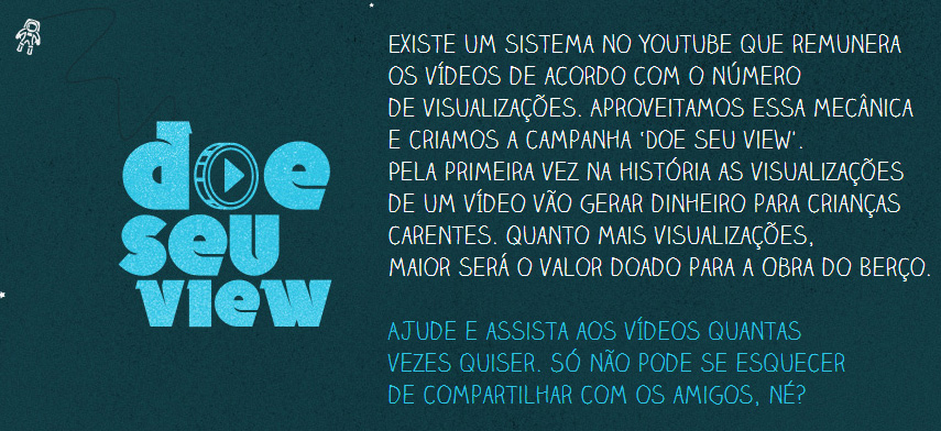 Doe seu view